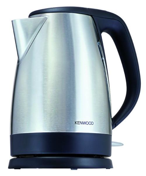KENWOOD SJM290 Wasserkocher 2200W