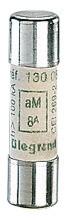 LEGRAND 013008 Zylindrische Sicherung