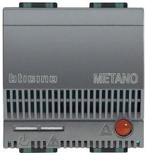 BTICINO L4511/12 Erdgasmelder 12V