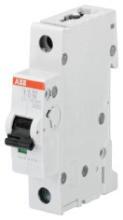 ABB GHS2010001R0971 Automat S201-D1,6