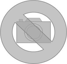 SIEMENS BSHG LZ24000 Aktivkohlefilter f. Umluftbetrieb