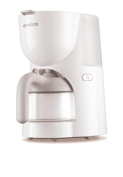 KENWOOD CM200 Kaffeeautomat 650W
