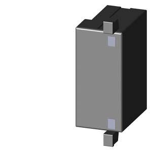SIEMENS Varistor AC24-48V DC24-70V (f.S0)