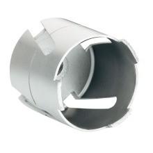 KAISER 1088-01 Diamant-Schleifkrone 68mm