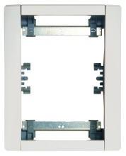 BTICINO 16104LT Installationsset