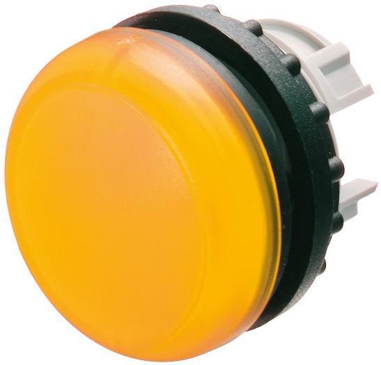 EATON Leuchtmelder,flach,gelb
