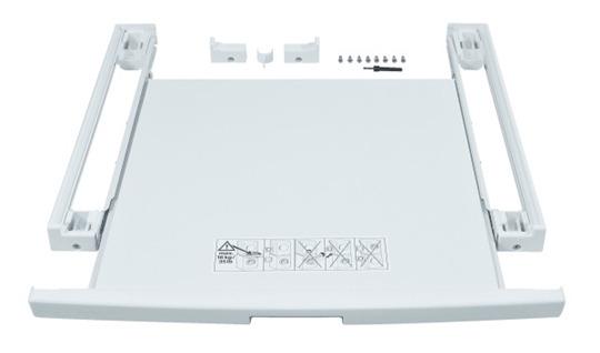 bausatz wasch trocken s ule waschen haushalt elektro kogler elektroger te online im. Black Bedroom Furniture Sets. Home Design Ideas