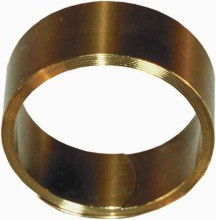 CELLPACK RF4 Rollfeder 33-49mm