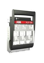 ABB 1SEP101890R0002 XLP00-6BC Grundausf.m.6-Kl.