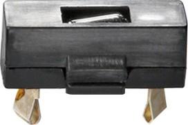 GIRA 049800 Kontrolllampe 400V Zub.