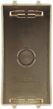 BTICINO 510L Einbaudose 1 Modul