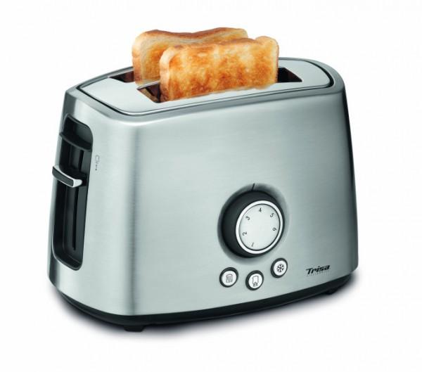 TRISA 7344 7512 Toaster