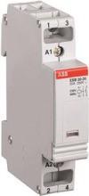 ABB GHE3211102R0006 Schütz ESB20-20 230V AC 2S