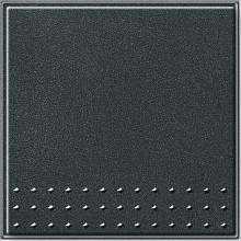 GIRA 012667 Tast-Wechselschalter, TX_44, ant