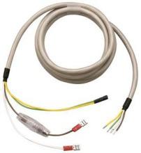 ABB GHQ6301910R0001 KS/K 4.1 KNX Kabelsatz Basis