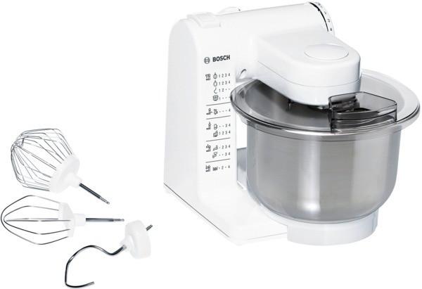 BOSCH BSHG CP MUM4407 Küchenmaschine