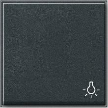 GIRA 028567 Wippe Symbol Licht TX_44 ant
