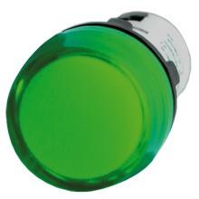 BENEDIKT&JAEGER B3-MB230 GNB Monoblock-LED grün 170-250V?