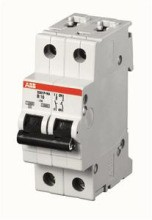 ABB 2CDS281103R0404 Automat S201P-C40NA