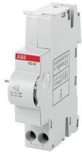 ABB 2CSS200933R0011 Arbeitsstromauslöser F2C-A1 f.F200