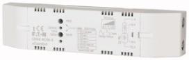 EATON CDAE-01/05-E Smart-Dimmaktor +EMS