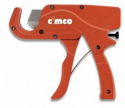 CIMCO 120410 Rohrschneider SUPER d=6-35mm