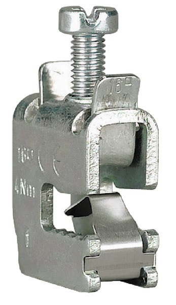 EATON Leiteranschlussklemme 1,5-16 mm² f.5mm