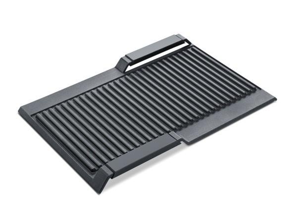 NEFF Z9416X2 Grillplatte
