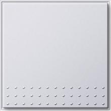 GIRA 012766 Tastschalter Kreuz TX_44 rws