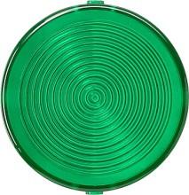 GIRA 080120 Lichtsignal Haube grün Zub.