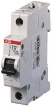 ABB 2CDS281001R0337 Automat S201P-K4