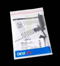 DEVI 18055249 Schrumpfmuffe für DEVIsnow (DTCE)
