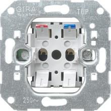 GIRA 016100 Lichtsignal Einsatz