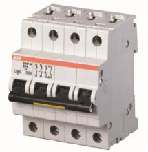 ABB 2CDS283103R0558 Automat S203P-Z40NA