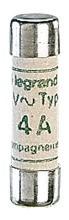 LEGRAND 012304 Zylindrische Sicherung