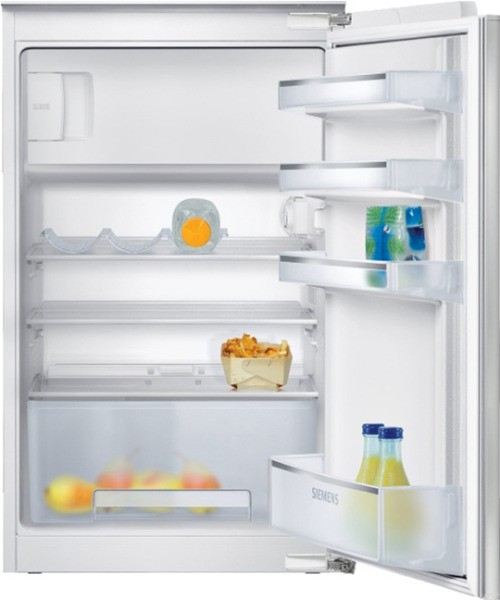SIEMENS BSHG KI18LV60 Einbaukühlschrank