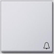 GIRA 028666 Wippe Symbol Klingel TX_44 rws
