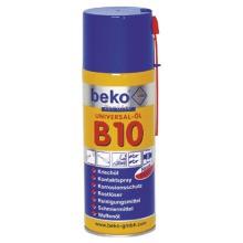 BEKO 298 5 150 TecLine B10 Universal-oel 150 ml