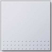 GIRA 012666 Tast- u.Wechselschalter, TX_44, rws