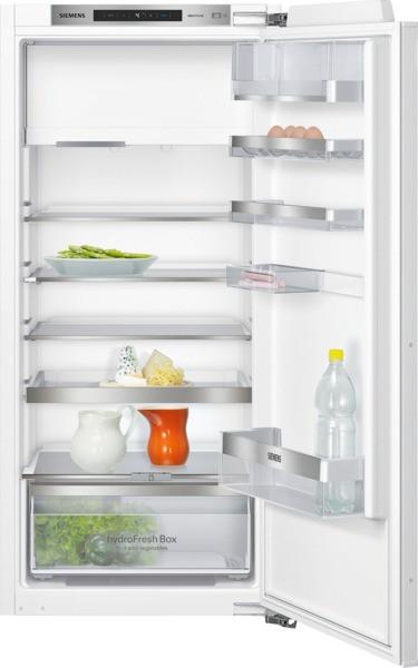 SIEMENS Einbaukühlschrank,int.,****,173L.,A++,we