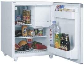 DOMETIC WA 3200 WS Minikühlschrank