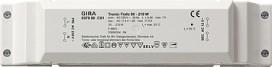 GIRA 037500 Tronic Trafo 50 200W Elektronik ws