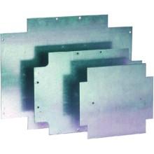 E-TERM CEP7ET Montageplatte