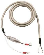 ABB GHQ6301910R0011 KS/K 2.1 KNX Kabelsatz Erweiterung