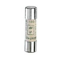 LEGRAND 013092 Zylindrische Sicherung