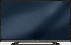 GRUNDIG 22 AFB 5620 LED TV 55cm,FHD,200Hz,DVBT2/C/S,2HDMI,US