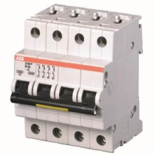ABB 2CDS284001R0337 Automat S204P-K4