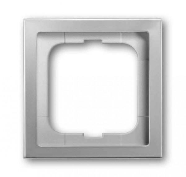 BUSCH&JAEGER PUR Rahmen 1F 1721-866K