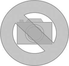 E-TERM CEP 11 ET1015.PF Montageplatte 424x341x2mm