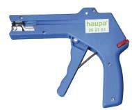 HAUPA 262151 Kabelbinderzange Kunststoff 2,5-5mm
